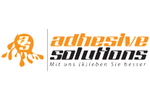 Adhesive-Solutions Logo