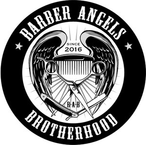 Barber Angels Brotherhood