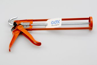 COX Skelettpistole Easiflow 310 HD