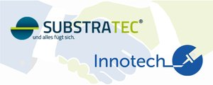 Innotech und Substratec
