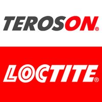 Information on Teroson and Loctite Products