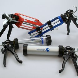 COX Manual Dispensers (Hand Operated)