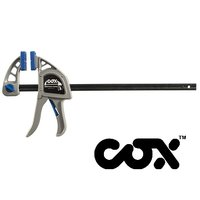 COX Powerclamp | Soloclamp
