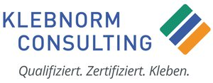 Klebnorm Consulting Logo