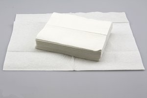 Cleaning Wipes Extra Strong 30x35cm