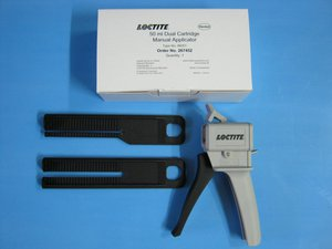 Loctite Manual Applicator 267452