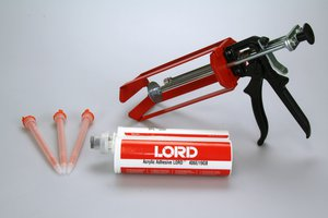 LORD 406E/19GB 415 ml SAP3022831