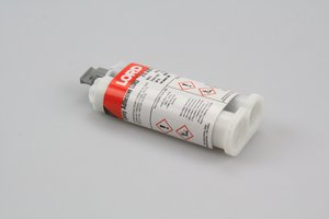 LORD Epoxy 310 A/B HT 50ml (3:2) SAP 3022992