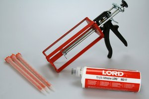SAP3023357 LORD 663/17 490ml