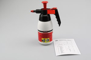 Teroson Pump Spray Bottle IDH 150037