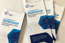 Workshop TBBCert zur TL A-0023