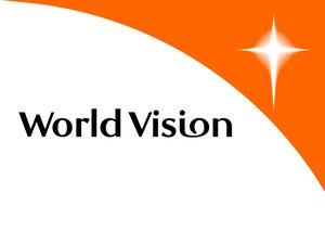 World Vision Patenschaft